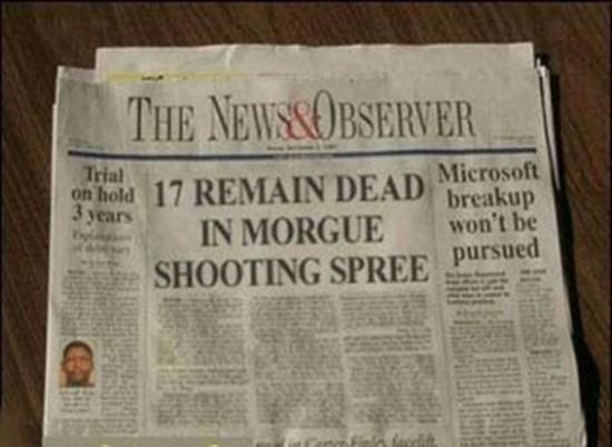 headlines (3)