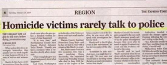 headlines (4)