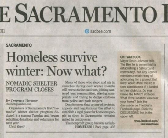 headlines (6)