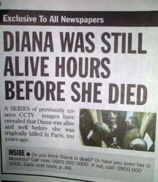 headlines (7)