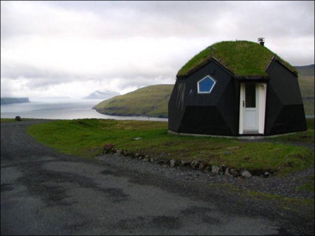 houses (9)