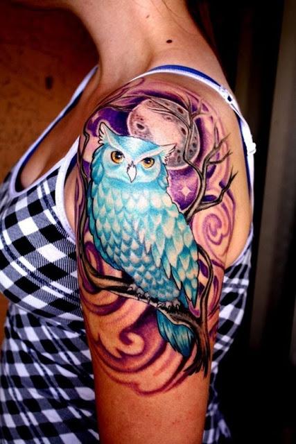 tatuaje (12)