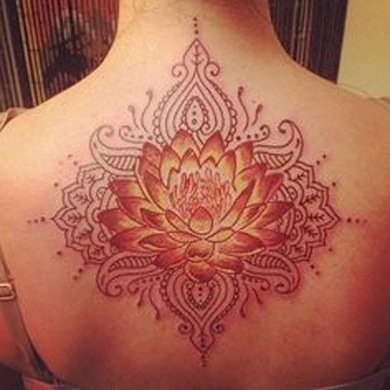 tatuaje (16)