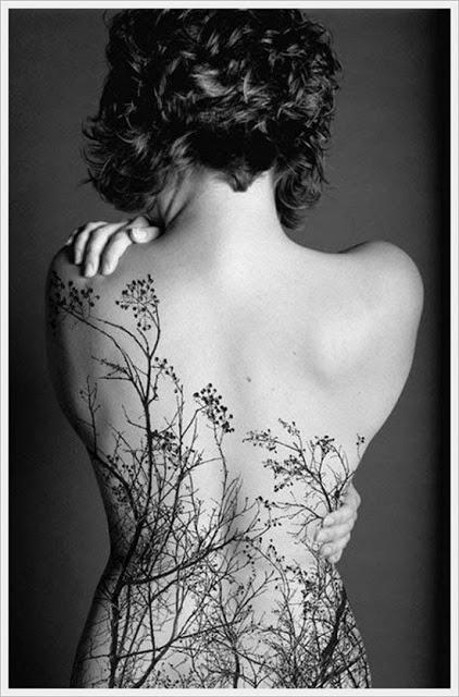 tatuaje (17)