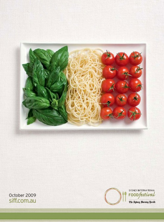 platou italia