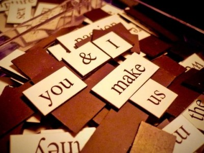 you-and-i