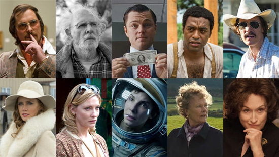 Oscars-2014-Nominess