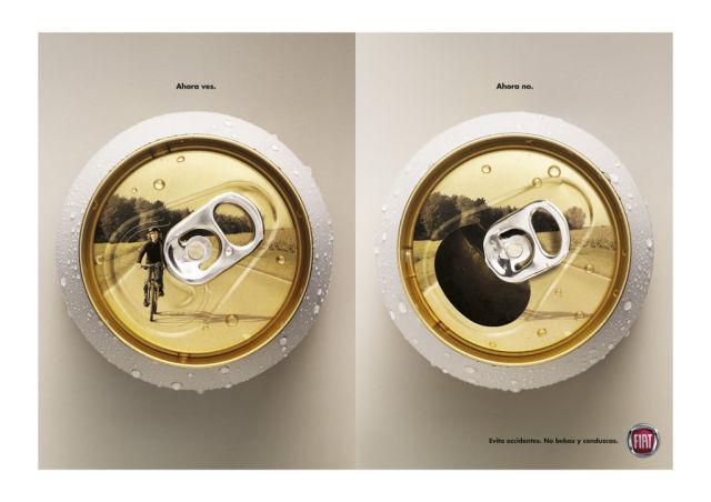 ads (12)