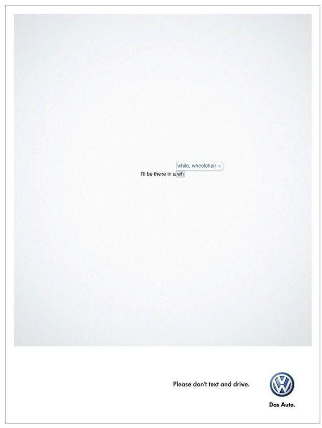 ads (3)