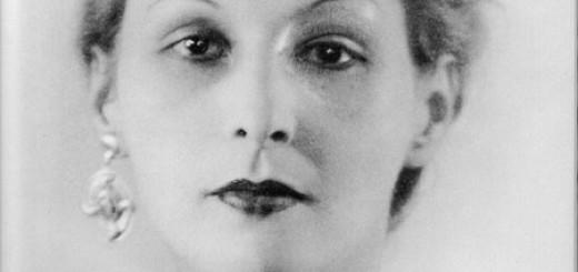 June Miller